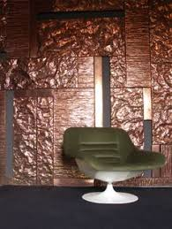 Copper Walls Google Image Result For Http Www Rutlandguttersupply Com