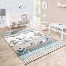 Angebote Schlafzimmer Zurbr Gen Teppiche Amazon De