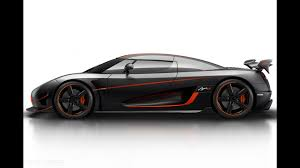 car pushing the limits koenigsegg koenigsegg agera rs
