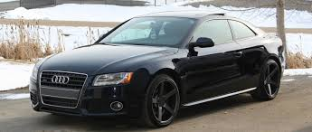 audi a4 forums to the forum here is my a5 audi forum audi forums for the
