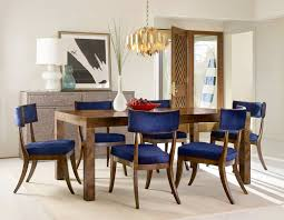 cynthia rowley for hooker furniture dining room long board