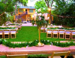 central florida wedding venues 8 unique wedding venues in east central florida floridasmart