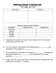 quia class page 8th grade notebook page
