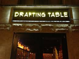 Drafting Table Dc Happy Hour Stay Up And Save Money With These Late Happy Hours