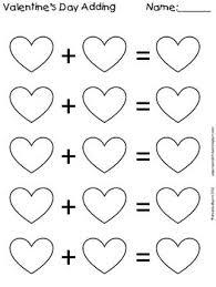 15 best skittles math images on pinterest preschool math