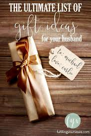 116 best hubby hubby images on pinterest happy marriage