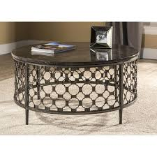end table cover ideas coffee table cover ideas cfee book webtechreview com