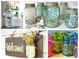 home decor new diy upcycled home decor cool home design
