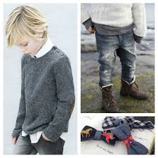 sweaters boys wee wednesday with boys sweaters denim bliss