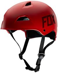 motocross helmets fox fox downhill forks fox metah helmets bicycle blue fox motocross