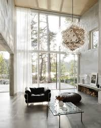 swedish country arrhov frick s six walls house serves as a swedish country retreat