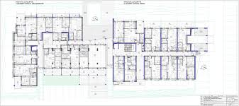 Ground Plan by Lido Riviéra