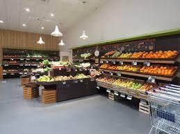 cours de cuisine ancenis saveur nature magasin bio à géréon