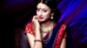 bridal makeup bridal hairstyles bridal packages naturals