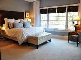 Small Bedroom Storage Ideas by Amazing Small Bedroom Ideas Good Small Room Ideas With