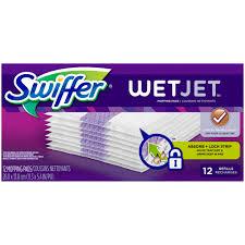Swiffer Wet Jet For Laminate Floors Review Bedroom Nothing Lasts Lyrics Homeminimalis Com Wild Doesn T