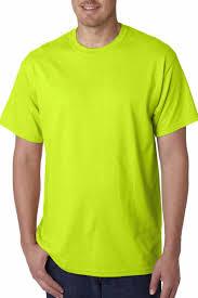 blank t shirts polo shirts hoodies and more at wholesale prices gildan 5000