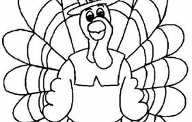thanksgiving free printable coloring pages babblin5 combabblin5