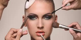 Makeup Schools In Orange County Career Academy Of Beauty Events Eventbrite