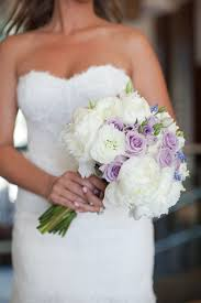 bridal bouquet cost how much wedding flowers really cost 12 ways to save big