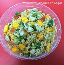 healthy munching with diet munchers foodie in lagos