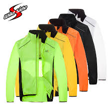 bicycle riding jackets popular reflective bike jacket buy cheap reflective bike jacket