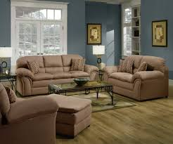 uncategorized living room colors with tan couch in beautiful
