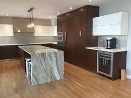 100 kitchen design center new kitchen and bath design