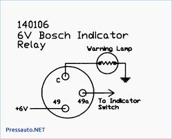 bosch fuel pump relay wiring free diagrams u2013 pressauto net