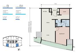 azure floor plan floor plans the azure residences