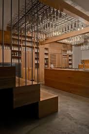 219 best bar club images on pinterest restaurant interiors