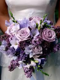 Wedding Flowers Gallery Wedding Flower Inspiration Lilac