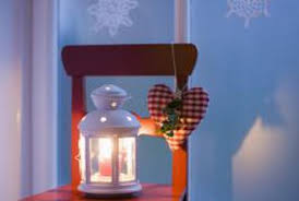 Half Moon Windows Decorating How To Decorate Arched Windows For Christmas Home Guides Sf Gate