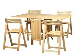 modern folding table magnificent make a folding table plans furniture and projects