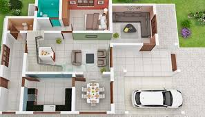 home design with budget home design small budget functionalities net