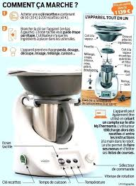 cuisine thermomix prix cuisine thermomix prix menager culinaire thermomix prix