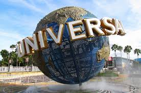 halloween horror nights florida resident code universal orlando resort raises rates for parking by 3