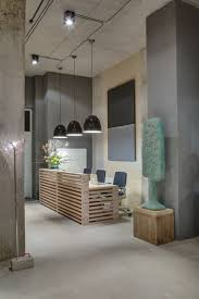Interior Designs Ideas Best 25 Clinic Design Ideas On Pinterest Clinic Interior Design