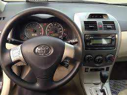 2013 toyota corolla reviews and 2013 toyota corolla news reviews msrp ratings with amazing images