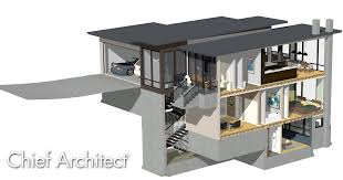 amazon com chief architect home designer architectural 2017