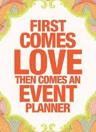 event planner 17 best event planner memes images on stuff