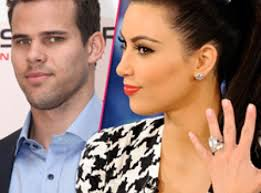 lorraine schwartz engagement ring heartbreak pays kris humphries made 500k profit on sale of