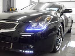 nissan versa jdm headlights altima coupe r8 mod page 2 nissan forums nissan forum