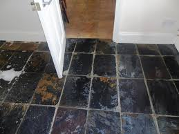 Laminate Flooring Gloucester Renovating Slate Hallway Floor Tiles In Gloucester Stone