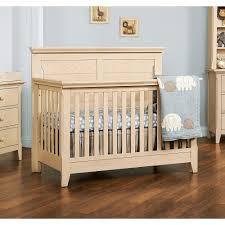 Babi Italia Hamilton Convertible Crib by Baby Cache Heritage Lifetime Convertible Crib Instructions