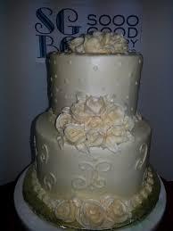 wedding cake gallery exquisite wedding cake wedding cakes gallery