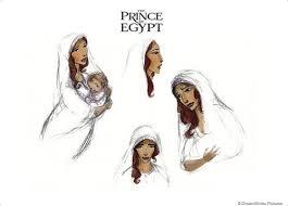 62 prince egypt images prince egypt