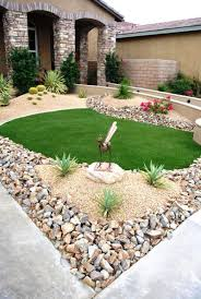 landscaping ideas on a budget front yard the garden inspirations