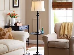 Table Lamps Walmart Table Lamps Living Room Lamps Walmart Free Standing Reading