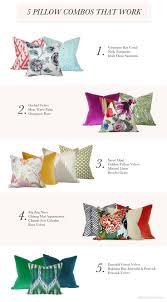 102 best decorative pillows images on pinterest designer pillow